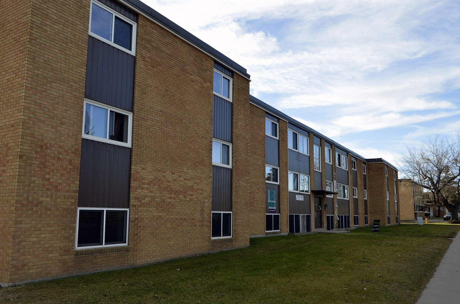 Best Saskatoon Apartments For Rent Saskatoon Rental Listings Page 2 With Pictures