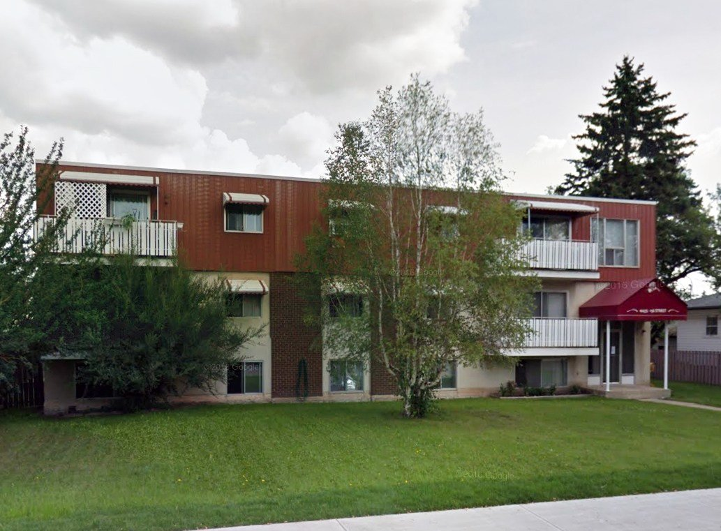 Best Edmonton West 2 Bedrooms Apartment For Rent Ad Id Mec With Pictures
