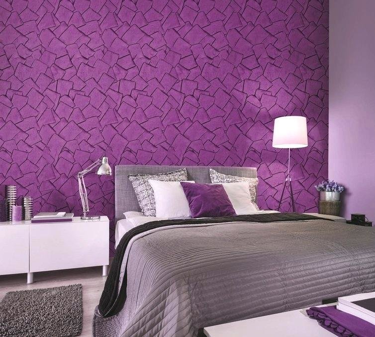 Best Nerolac Texture Paint Designs Bedroom Wallpaperall With Pictures