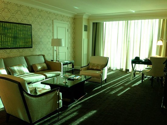 Best One Bedroom Suite Half Bath Picture Of Four Seasons With Pictures