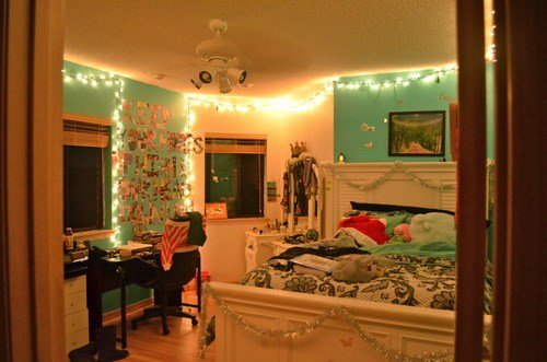 Best Tumblr Bedrooms — Steps Process Of Making Your Room A With Pictures