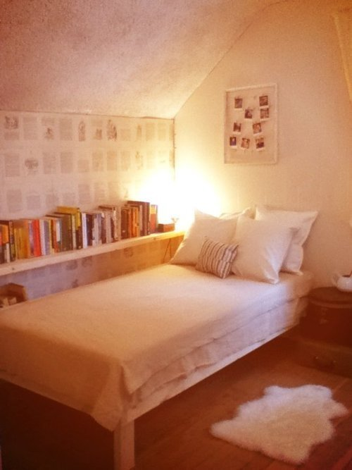 Best Fun Happy Things Bedroom Facelift With Pictures