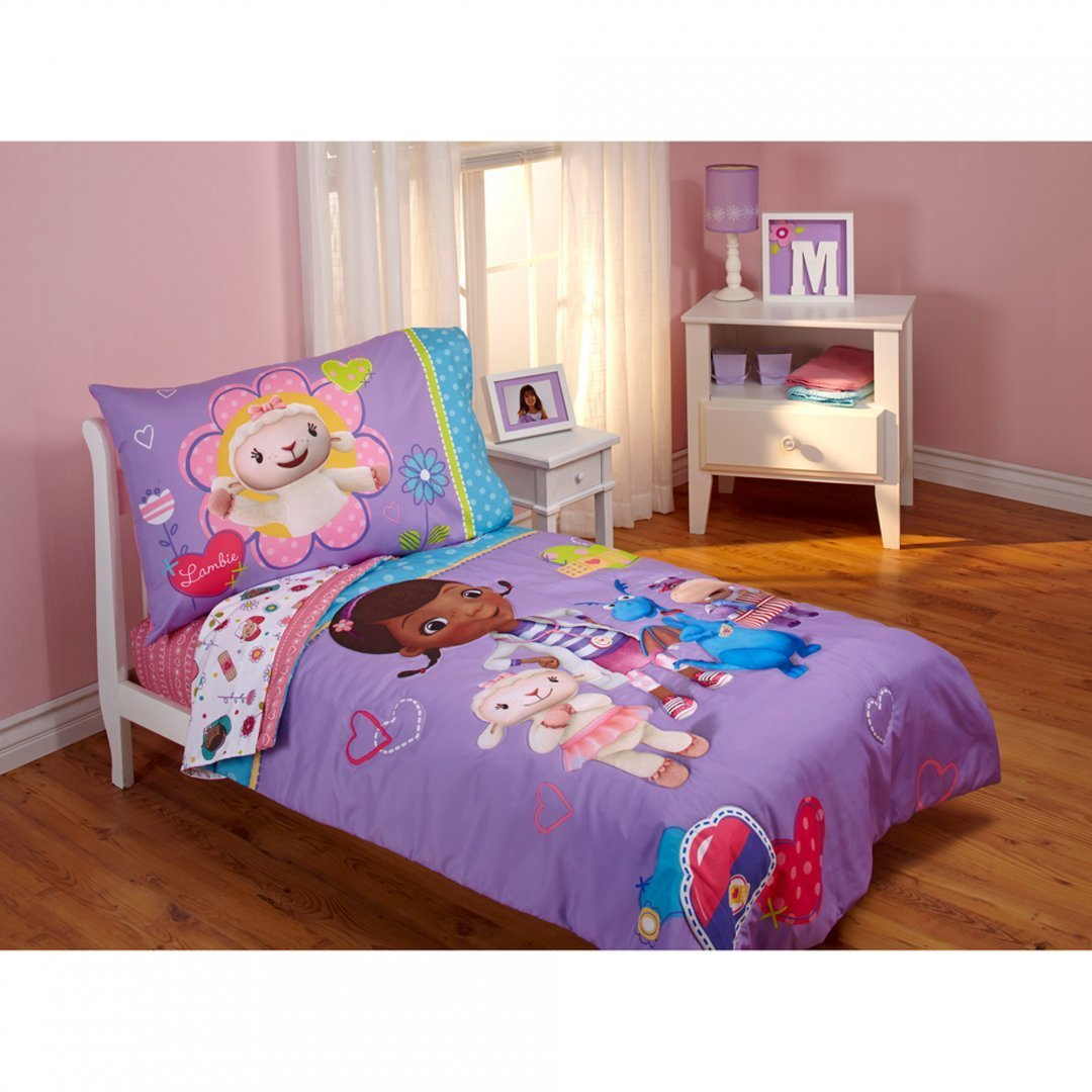 Best Ptoddler Rincess Furniture Sets Disney Princess Collection With Pictures