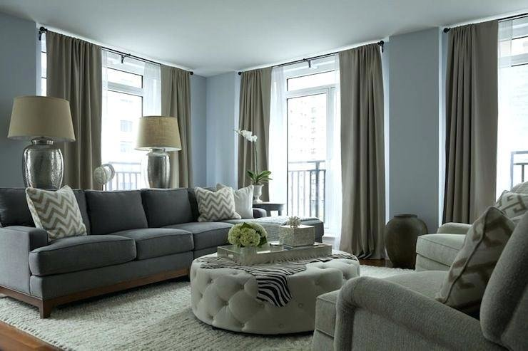 Best Taupe And Blue Bedroom Taupe Color Bedroom Taupe Color With Pictures