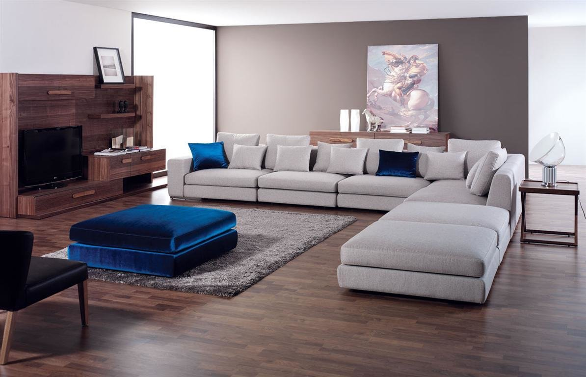 Best Modern Living Rooms Lebanon With Pictures
