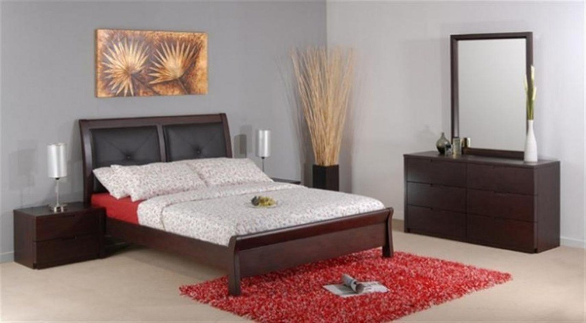 Best Bedroom Furniture Lebanon With Pictures