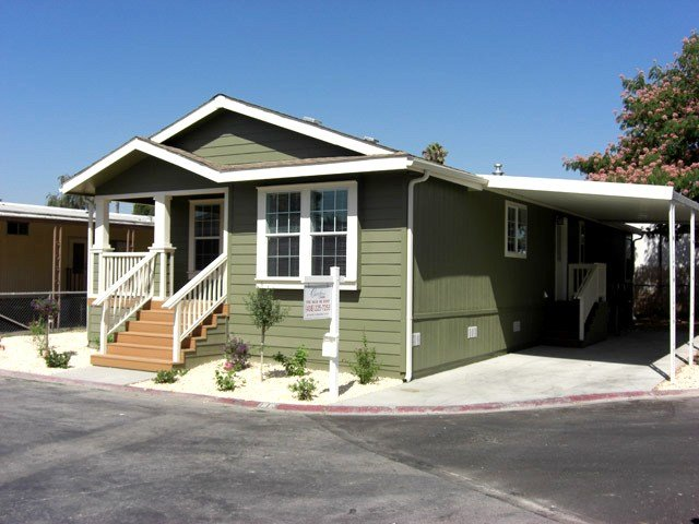 Best Calculate The Manufactured Home Price Mobile Homes Ideas With Pictures
