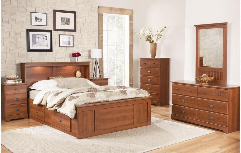 Best Usa Made Bedroom Furniture List 9 Manufacturers Brands With Pictures
