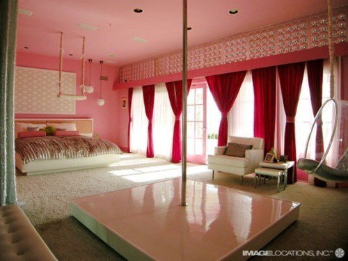 Best Wendyovoxo I Want This ♥ Ahh My Dream Room Pole Dancing Fairy With Pictures