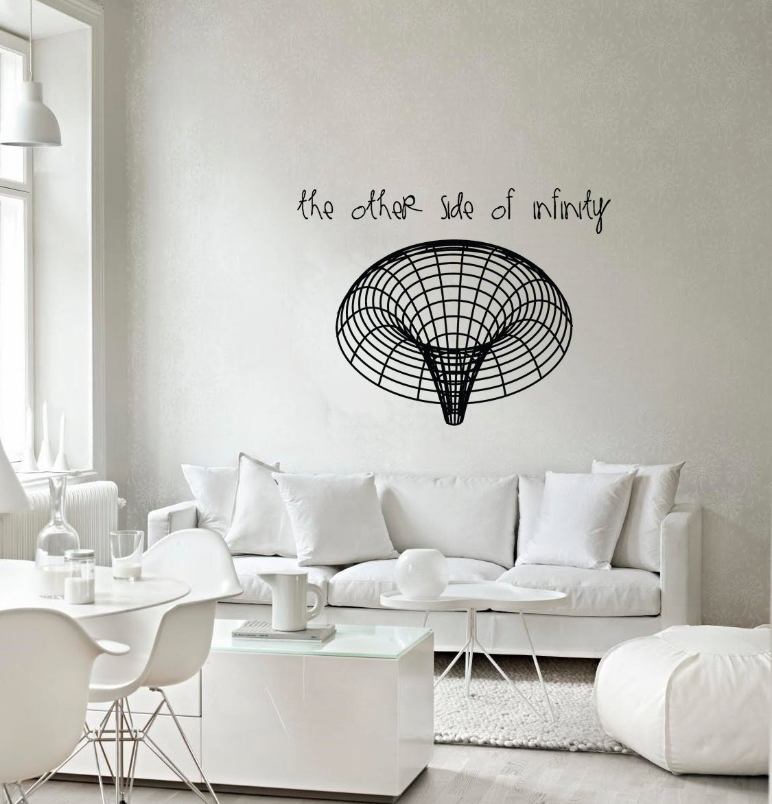 Best Art Design Home Wall Interior Decor Science Decoration With Pictures