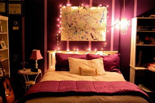 Best Perfect Bedroom On Tumblr With Pictures