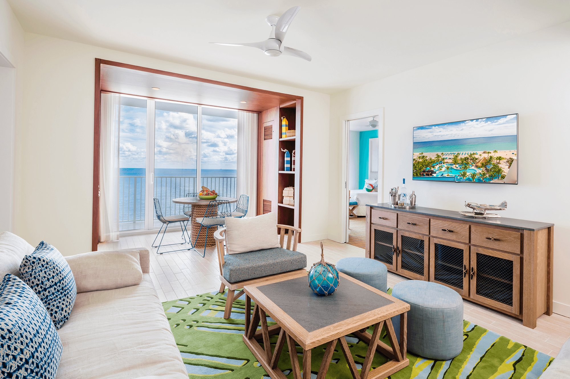 Best Margaritaville Hollywood Beach Resort Suites With Pictures