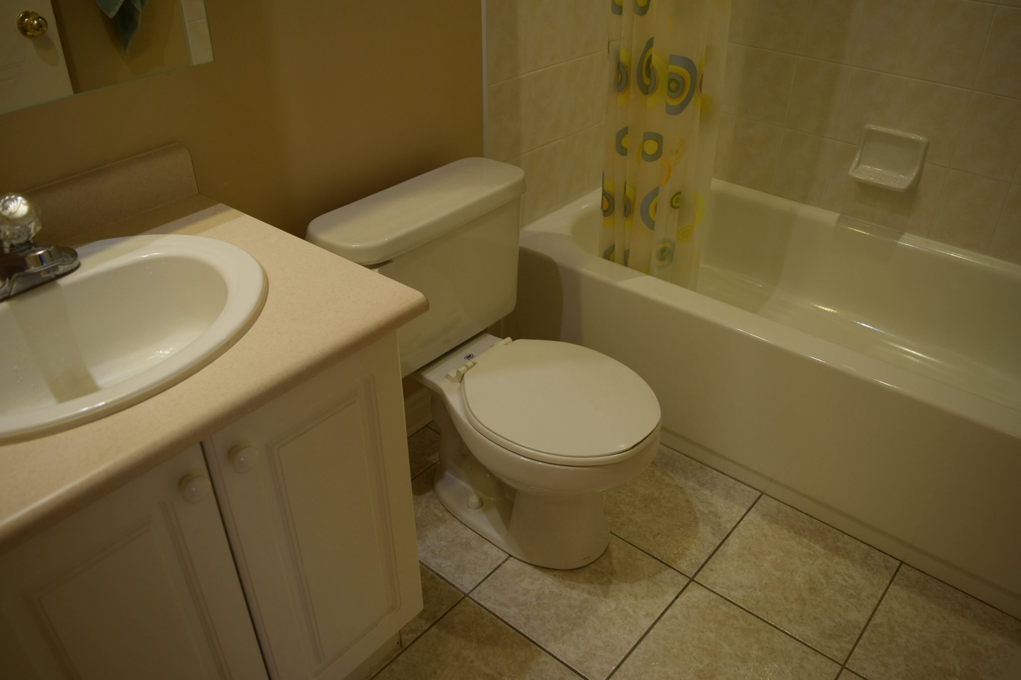 Best 3 Bedroom 2 5 Bathroom Townhouse Richmond Hill Buttonwood Property Management With Pictures