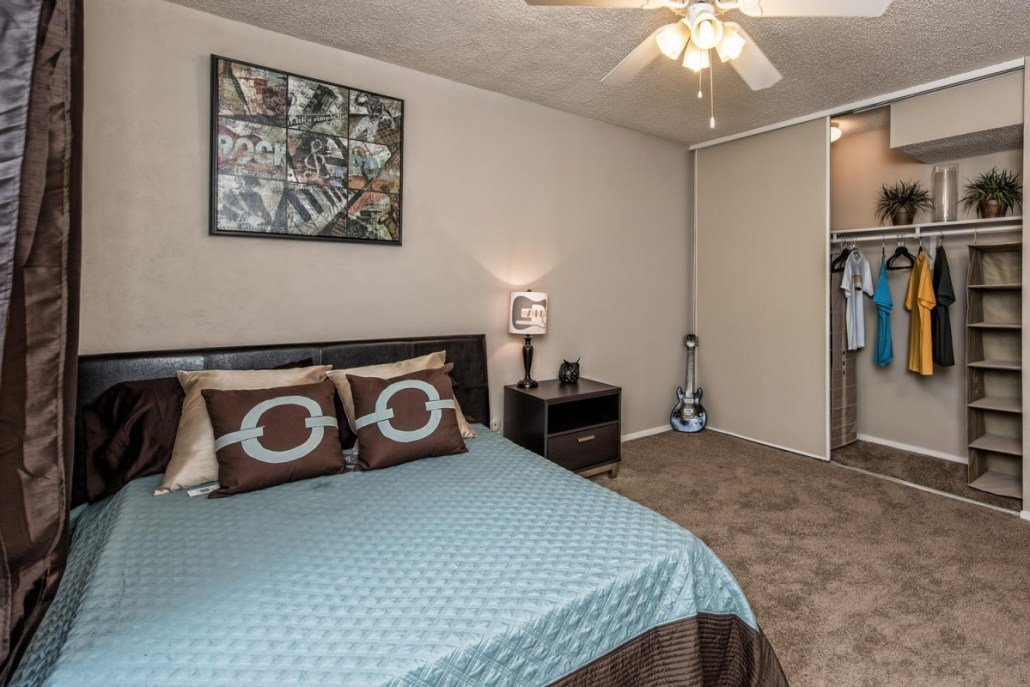 Best Abbey Glenn Apartments Baylor Apartments Off Campus With Pictures