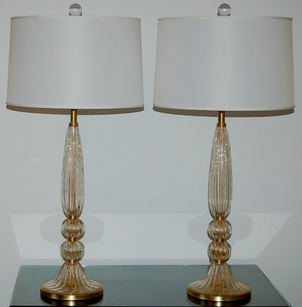 Best Bedroom Lamps Target House Design And Office Choosing With Pictures