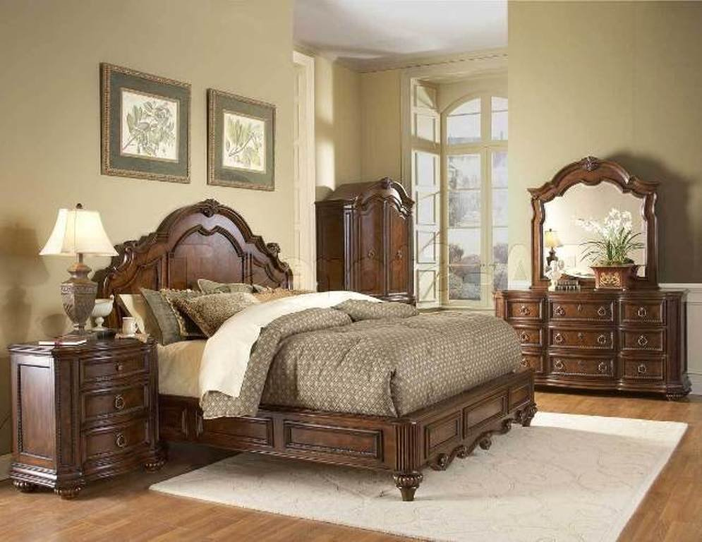 Best Full Size Bedroom Sets For Adults House Design And Office Full Size Bedroom Sets In White With Pictures