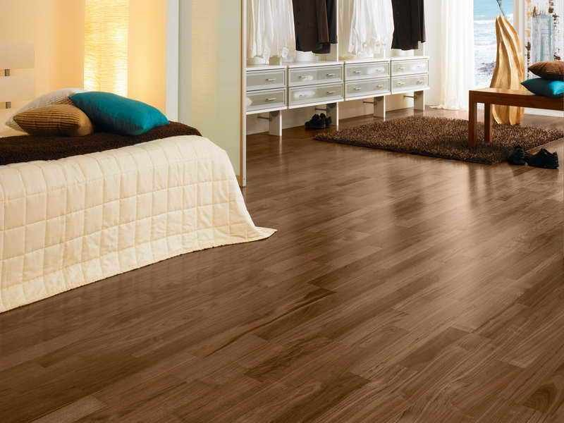 Best Wood For Floors Of The Best Apartments Best With Pictures