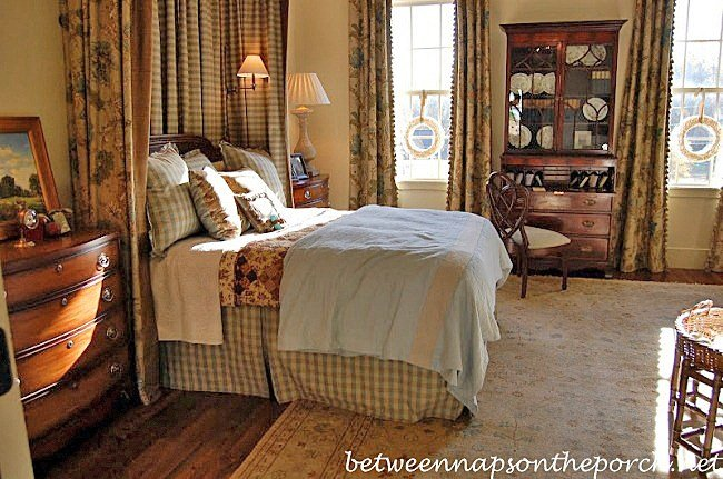 Best Southern Living Idea House Tour The Bedrooms Baths With Pictures