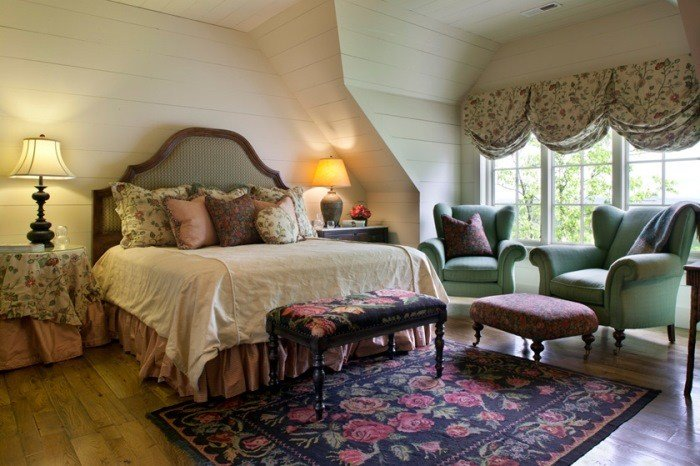 Best Cozy Lake House With A Fabulous Screened Porch With Pictures