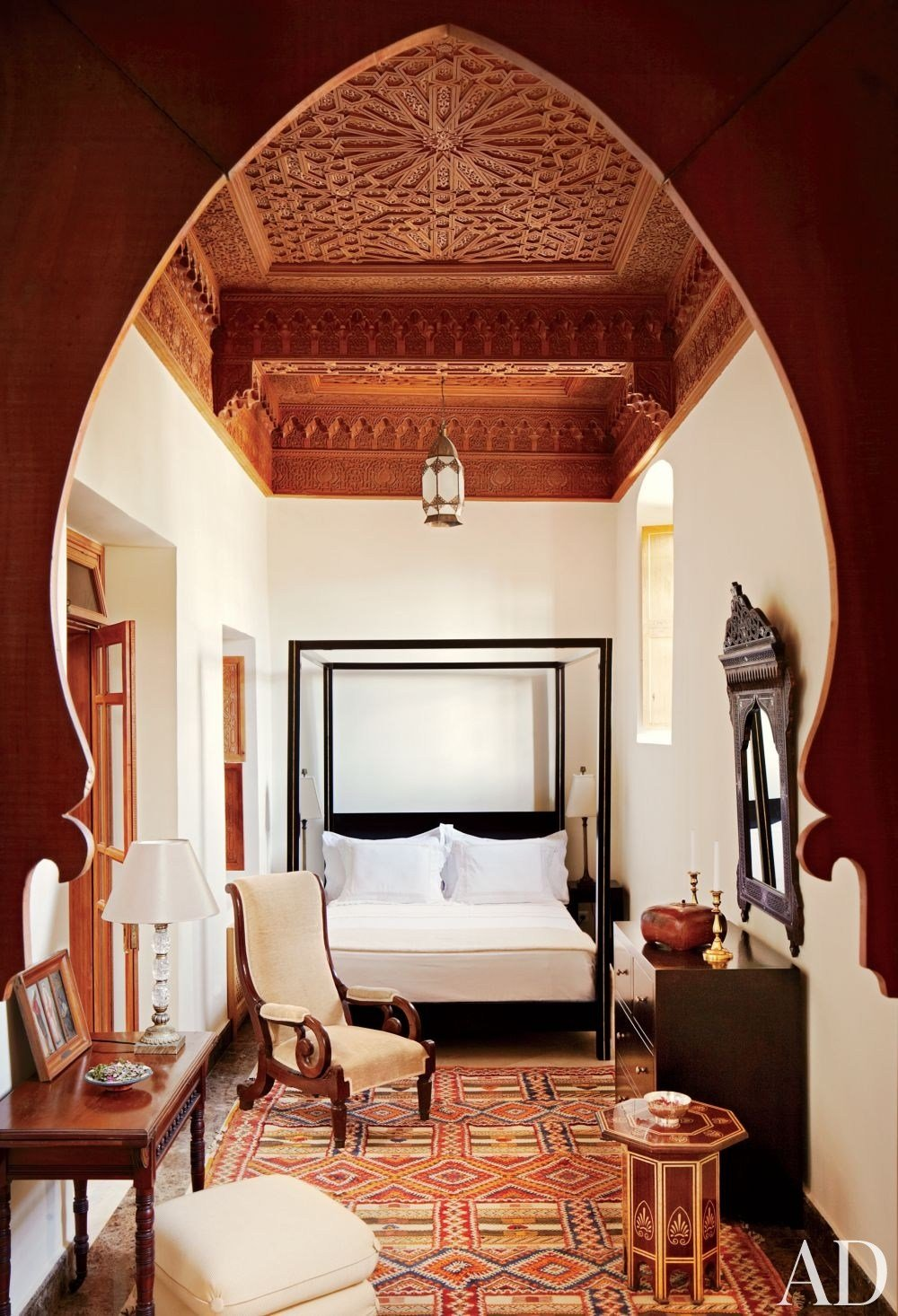 Best Moroccan Betterdecoratingbible With Pictures