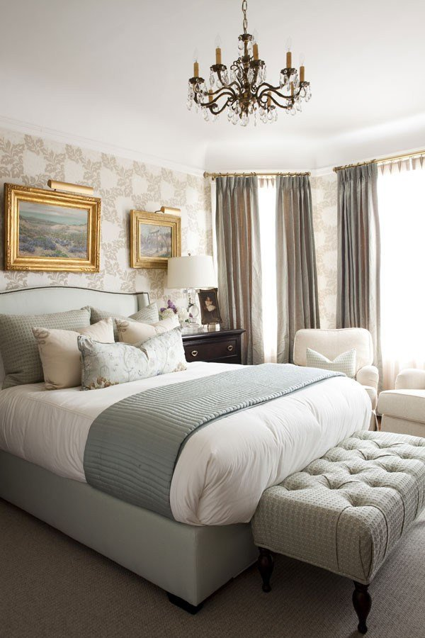 Best Bedroom Arranging Furniture Diy Ideas Photos With Pictures