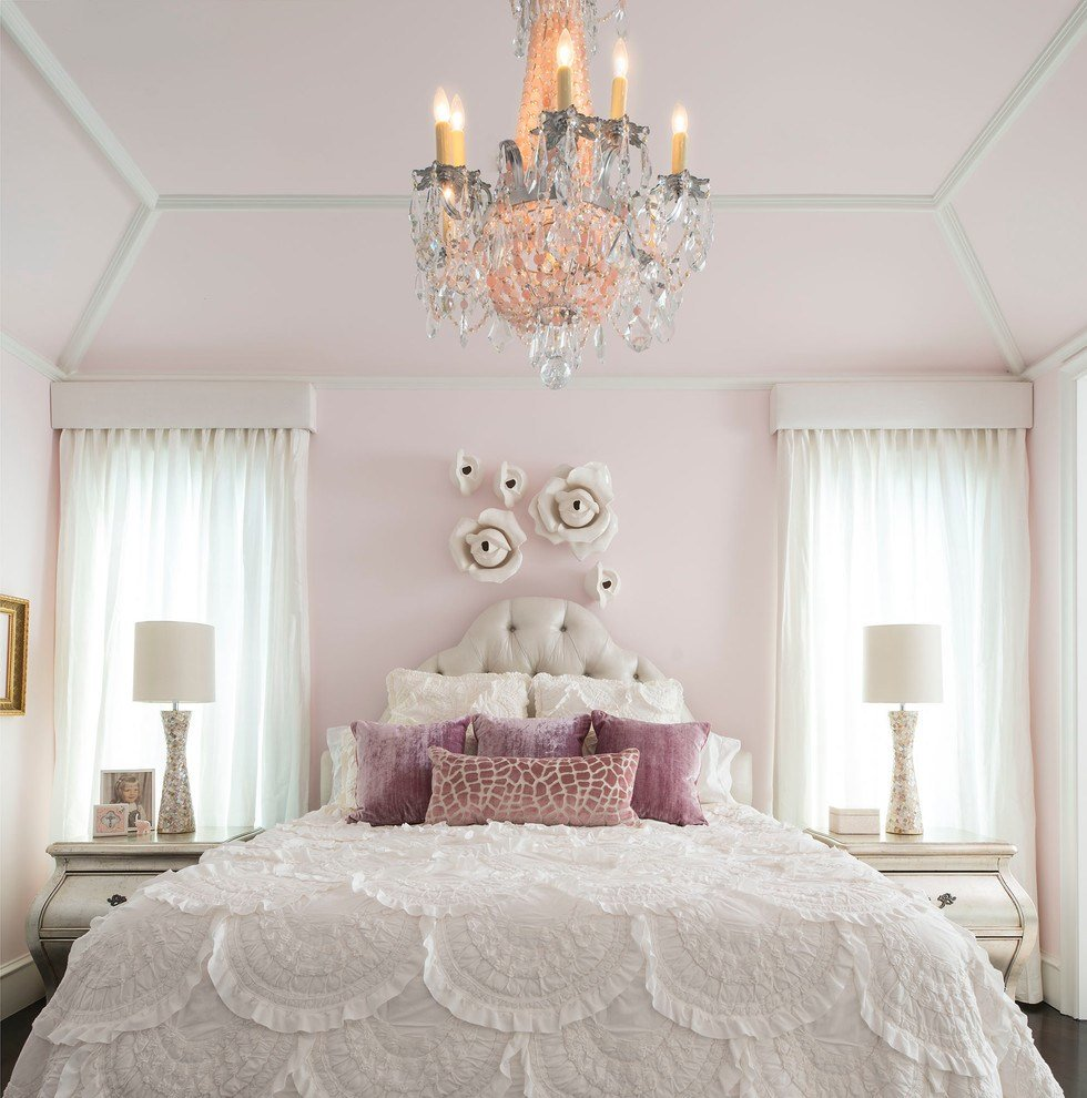 Best Fit For A Princess Decorating A Girly Princess Bedroom Betterdecoratingbiblebetterdecoratingbible With Pictures