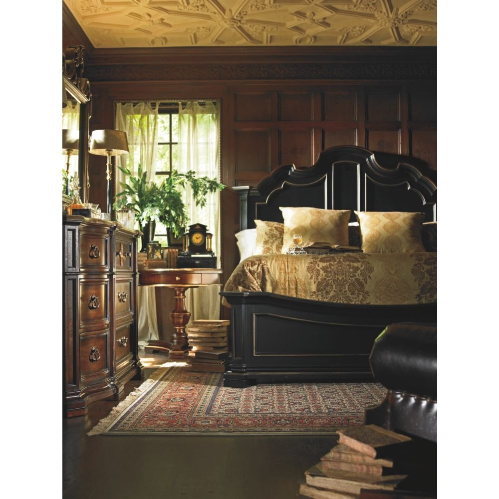 Best Bedroom Furniture Denver Colorado Furniture Colorado Style With Pictures