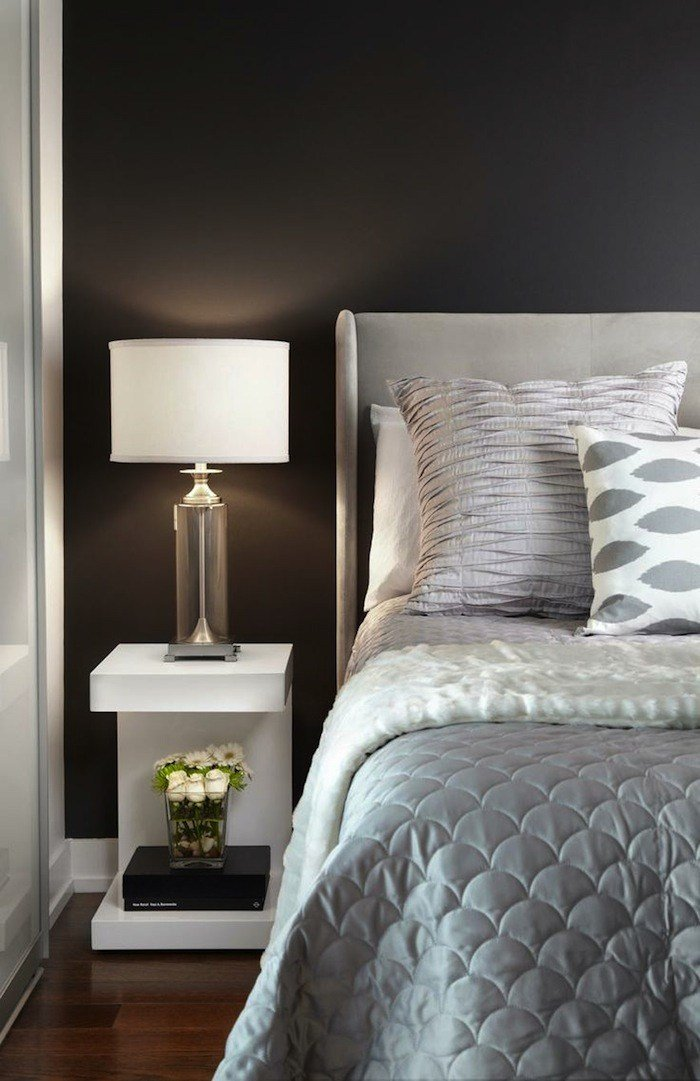 Best End Tables In The Bedroom With Pictures