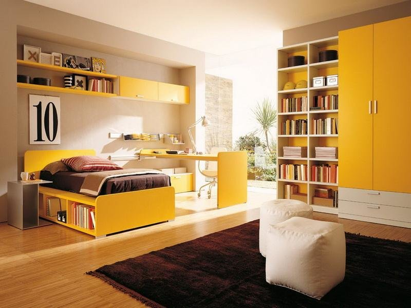 Best Bloombety Modern Good Room Ideas For Teenage Girls In With Pictures