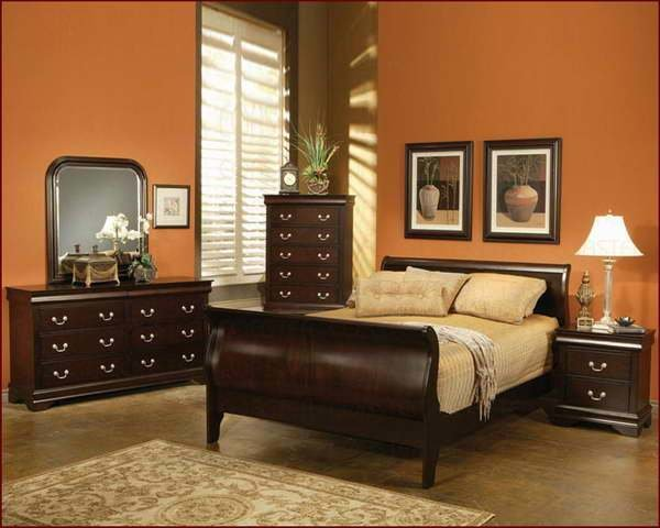 Best Miscellaneous Best Bedroom Paint Colors Interior With Pictures
