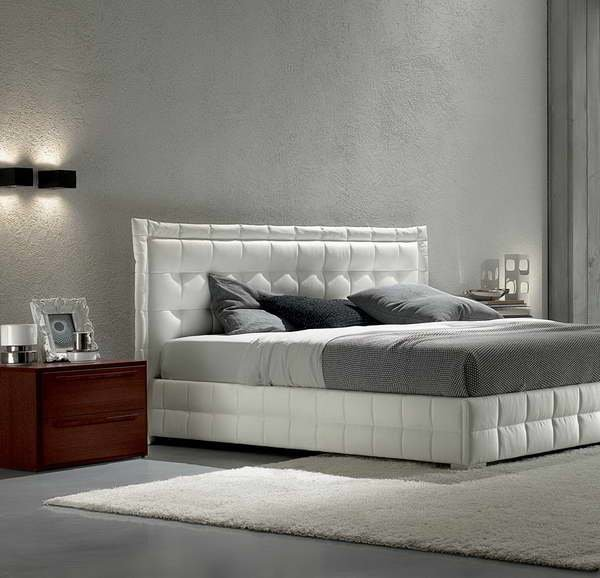 Best Bloombety Seattle Bedroom Furniture With Wall Lights With Pictures
