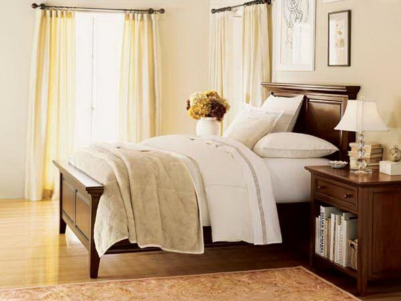 Best Bedroom Nursery Neutral Paint Colors For Bedroom Interior Decoration And Home Design Blog With Pictures