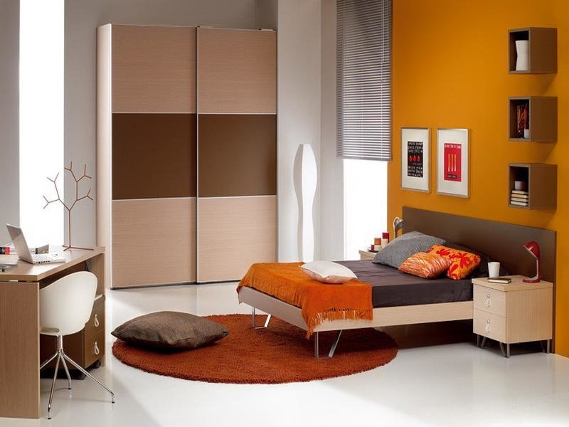 Best Miscellaneous Inexpensive Bedroom Decorating Ideas With Pictures