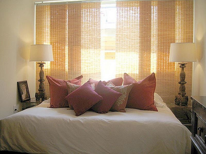 Best Bloombety Romantic Small Bedroom Ideas For Woman With Pictures