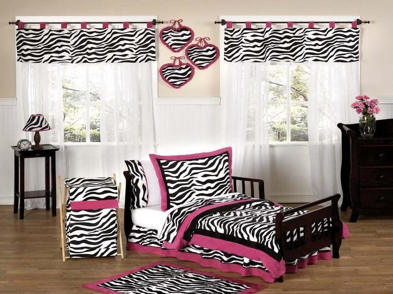 Best Awesome Zebra Print Decor Ideas Pictures Dma Homes With Pictures