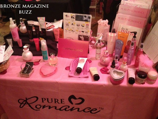 Best Miss Gq Entertainment Presents Girl's Night Out Fashion With Pictures
