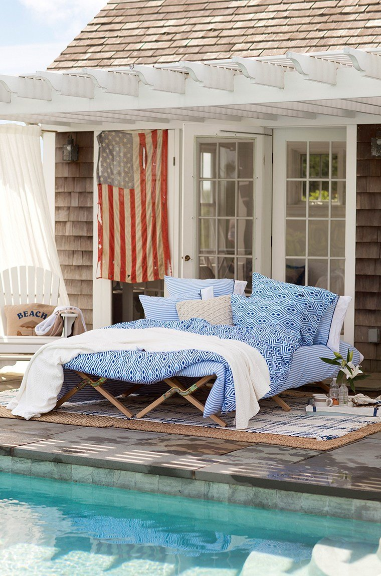 Best Summer Bedroom Decor Ideas Living With Lexington With Pictures