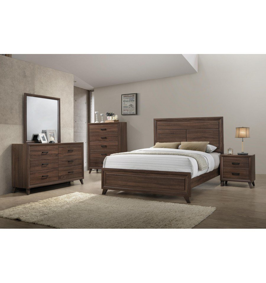 Best Sophia Bedroom Set Furniture Superstore With Pictures