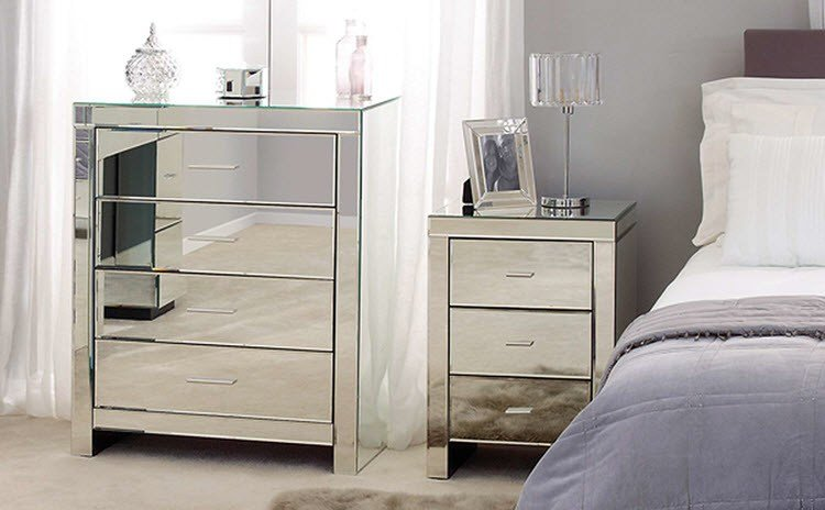 Best Next Juliette Bedroom Furniture Furniture Sale Direct With Pictures