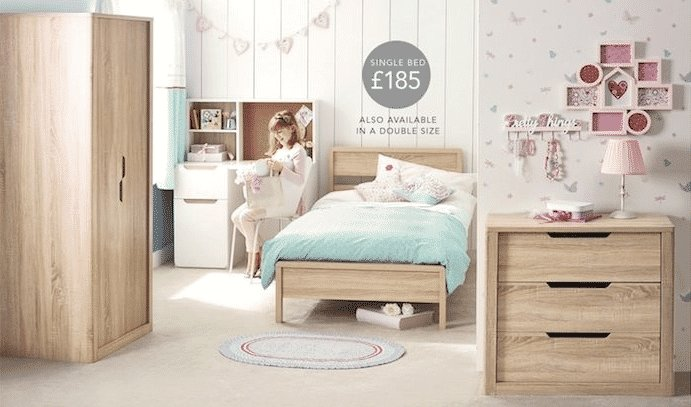 Best Next Compton Bedroom Furniture Furniture Sales Today With Pictures