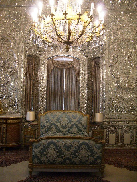 Best Royal Bedroom Flickr Photo Sharing With Pictures