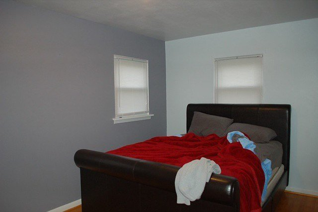 Best Happy Bedroom Colors Flickr Photo Sharing With Pictures