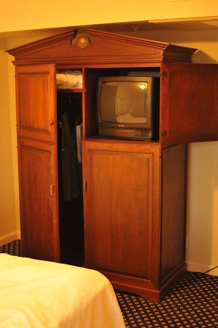 Best Bedroom Entertainment Center Flickr Photo Sharing With Pictures