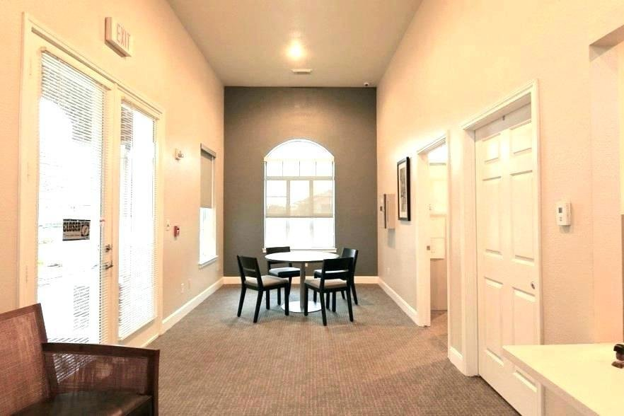 Best 1 Bedroom Apartments Beaumont Tx Online Information With Pictures