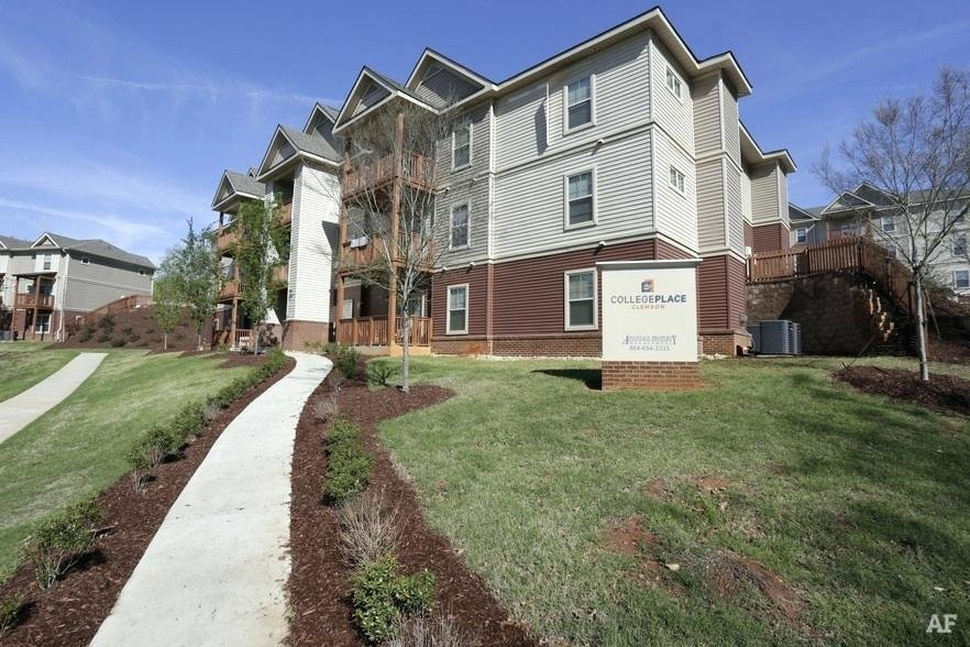 Best One Bedroom Apartments In Clemson Sc 1 Bedroom Apartments With Pictures