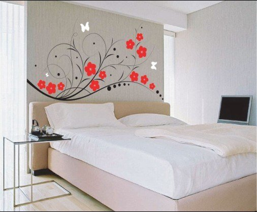 Best Modern And Unique Collection Of Wall Decor Ideas Freshnist With Pictures