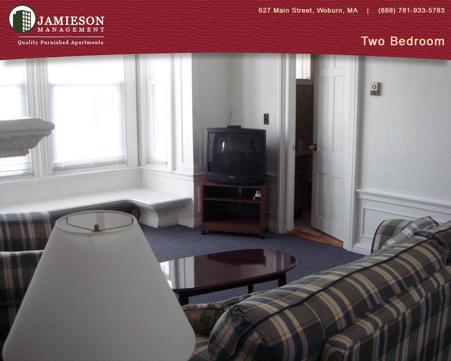 Best Furnished Apartments Boston Two Bedroom Apartment 79 With Pictures