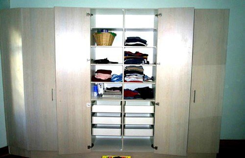 Best Built In Cupboards Diy Jr Kitchens With Pictures