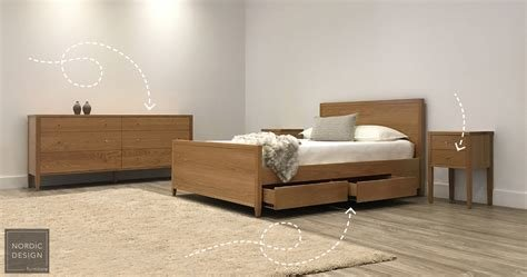 Best Tips On Choosing Bedroom Furniture With Pictures