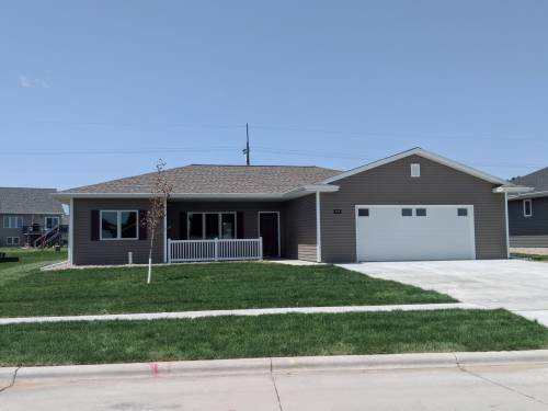 Best Np Realty Inc Kearney Homes And Real Estate With Pictures